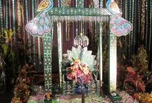 Jhulana Yatra