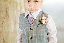 wedding / by Kayla Wilcox