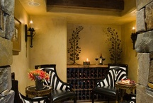 decor / by Courtney Hammer
