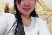 Wulan