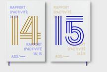 ┅  Typography  ┅