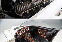 Masini 1960-1969