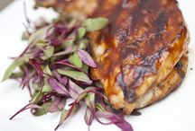 Barbecue and Grilling / Tips, recipes and ideas for summer barbecues from The Journal News, www.lohud.com / by Lohud