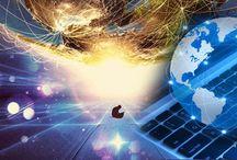 Znanost i tehnologija - Matrix World / Svašta po malo iz domene znanosti i tehnologije.