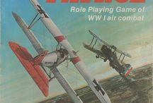 TSR Classic Games