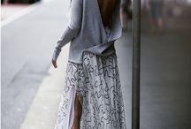 #fashion#