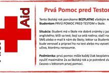 Language&Partner / Najlepšia a najväčšia jazyková škola v Trenčíne. Oficiálne skúškové centrum Cambridge ESOL. Anglicky jazyk :-)