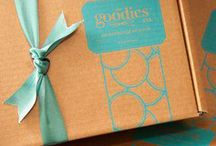 Subscription Food Boxes