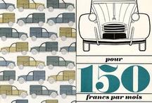 INspirerend Citroën