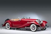 Luxury / Luxury cars, real estate, jewelry, travel, events and more