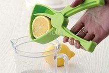 Kitchen / Excellent Gadgets for kitchen