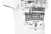 LonsdaleLondon