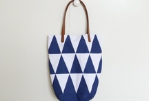Bags / by kath borup