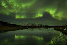 Iceland / Travel to iceland