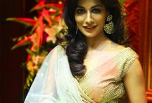 Divas at SRM / Divas at Shree Raj Mahal Jewellers