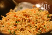 Thaise keuken