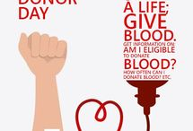 Blood Donor Day with Pastor Chris Oyakhilome