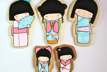 Cookies... the passion!!!