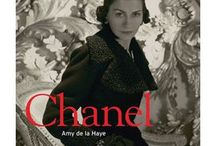 Love love Love Chanel