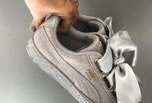 Love sneackers