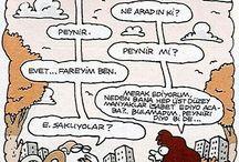 çağla /  ^ > ^