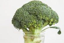 Gemüse aufbewahren