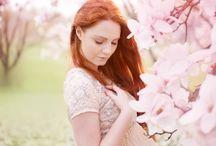 Pregnancy nature