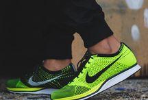 Pánske botasky