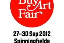 Buy Art Fair Creative / Each year we take on an all-new, original creative design