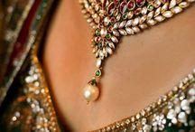 indian / by Amruta Dhumal