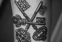 Japan Tattoo Ideas