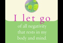 Affirmations / by Lisa Bauer