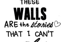 One Direction qoutes