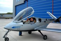 Aircrafts