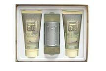 Bellagio Perfume & Bellagio Cologne / Bellagio Perfume & Bellagio Cologne for men & women