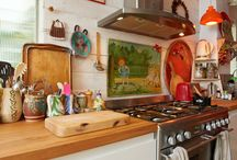 Home~Kitchen