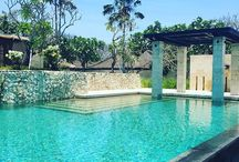 """Nikki Sharp and The Bale / The hardest part about a trip is saying """"Goodbye.""""  We prefer """"Until next time."""" @NikkiSharp   http://www.nikkisharp.com/2015/10/27/the-bale-in-bali/"""