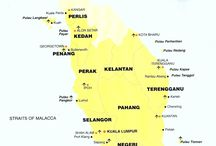 Malaysia here we come