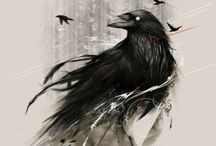 Ворон