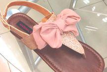 Shoes <3!