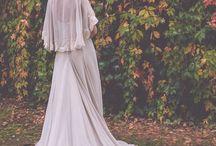 Klein-Mädchen-Träumereien_perfect wedding