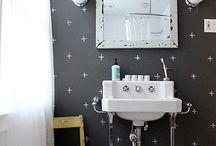 inspiracje-łazienka
