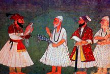 Shocking Facts Related To Sikhism