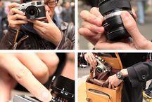 Photography - Fotoğraf