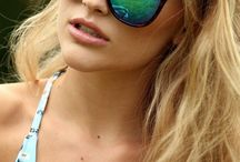 Ray Ban Sunglasses only $24.99  R1RfiN958M / Ray-Ban Sunglasses SAVE UP TO 90% OFF And All colors and styles sunglasses only $24.99! All States -------Order URL:  http://www.GGS199.INFO