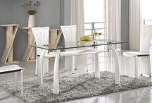 Furniture Sets Under $1000