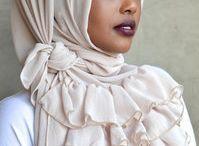 hijab that i love