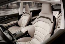 FUTURE_CARS