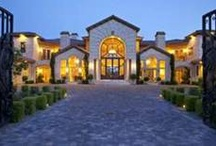 Real Estate Professionals / Where you find the Greatest Real Estate Professionals Around the World!