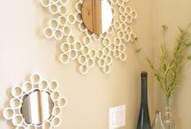 idéias de decoração